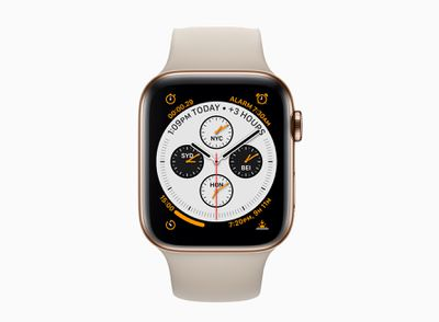 Does Apple Watch Work Without an iPhone? Or With an iPad?