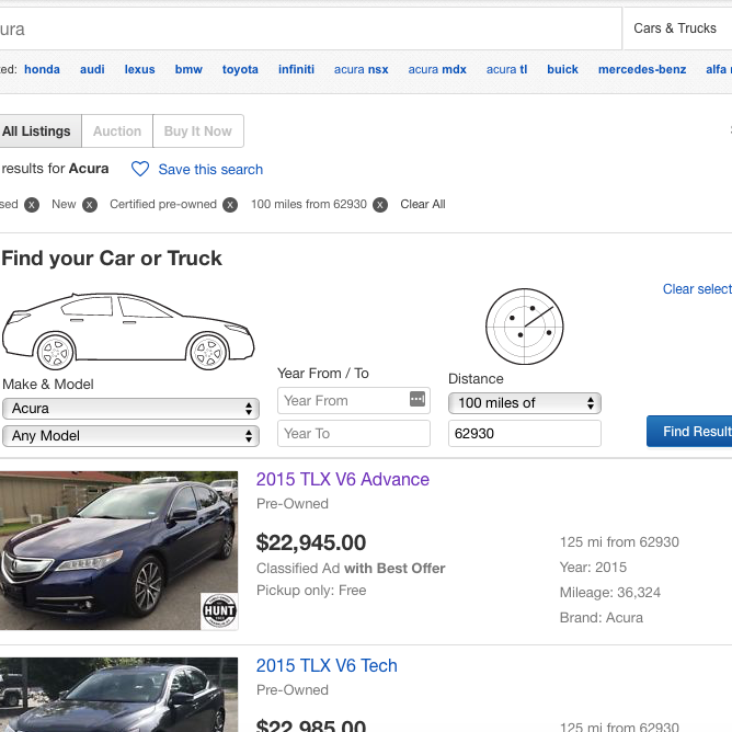 The 7 Best Online Car Auction Sites Of 2020