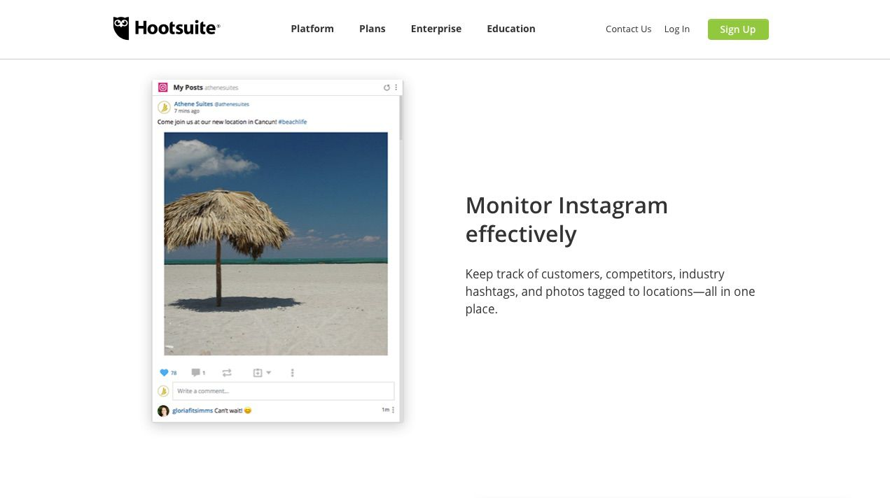 4 Great Tools to Track Instagram Comments