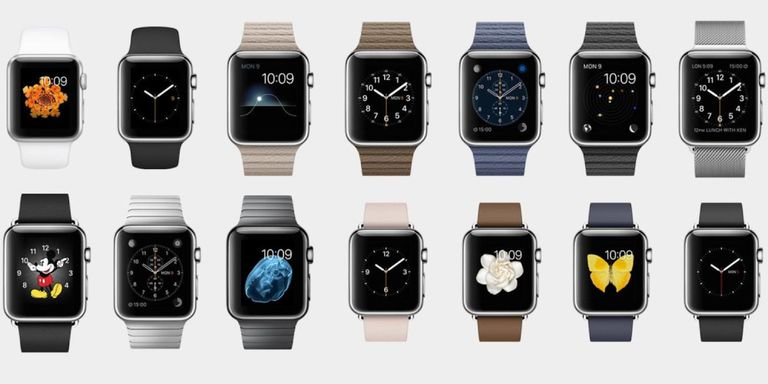 10 Tips for Getting the Most out of Your Apple Watch