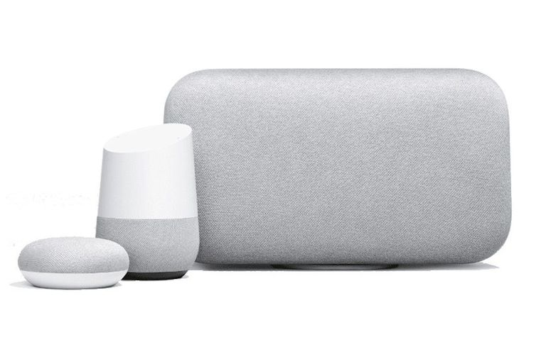 How to Reset Google Home, Mini or Max