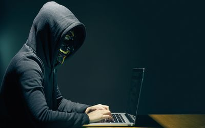 What Is the Dark Web and Why Do People Use It?
