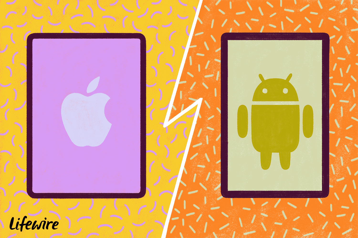 Ipad Vs Android 2020 Which Tablet Should You Buy