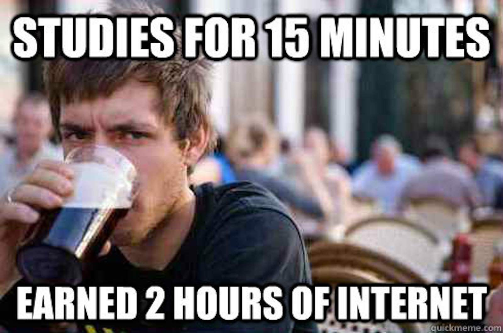 the 15 best school memes