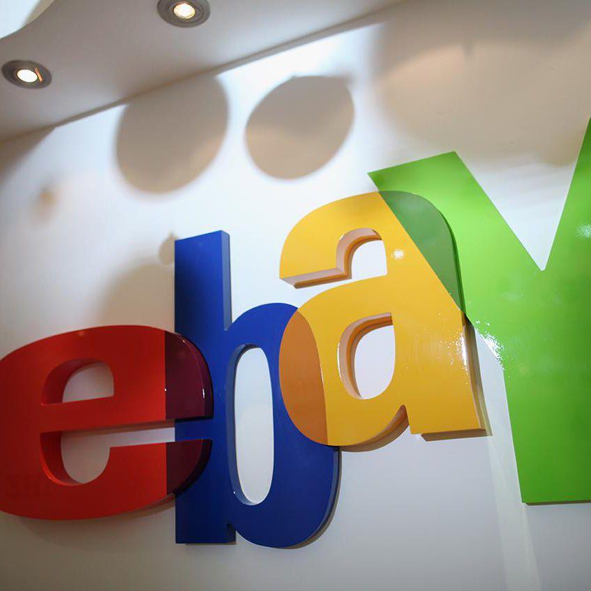 Basics Of Buying And Selling On Ebay