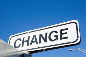 blog-changes.jpg