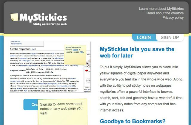 st ephrem school homework online