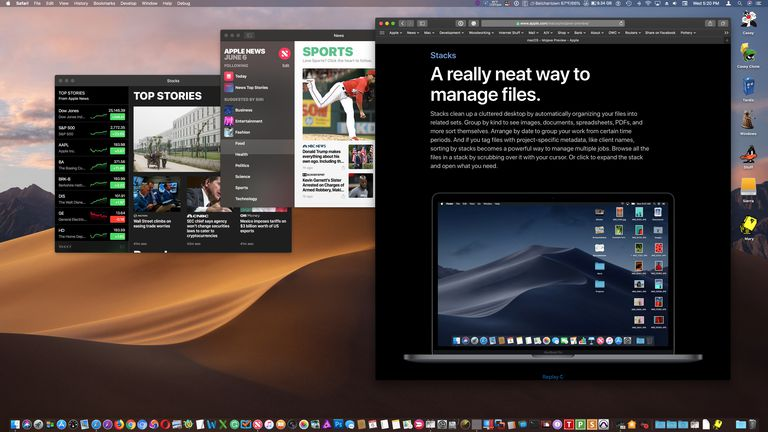 Mac Software New To Mac Things To Know About Clean Up My Imac - 7 Factors To Consider
