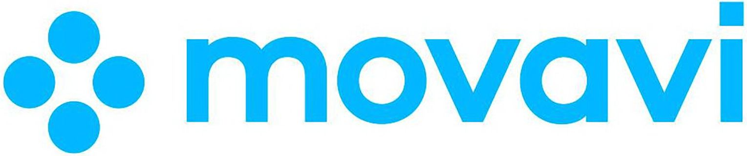 Movavi Video Editor Plus 2021 software