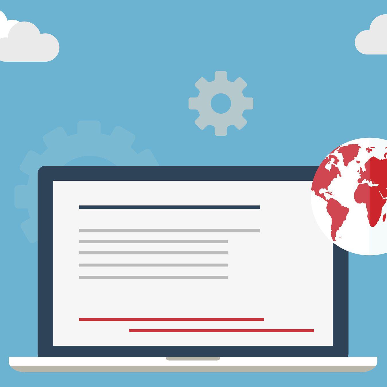 The 10 Best Free Website Builders of 2018