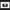 "Mac screen saying ""Welcome to iMovie"""