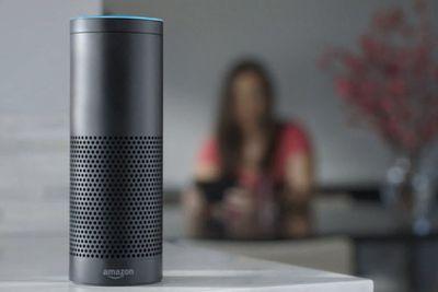 Can Alexa Play iTunes?