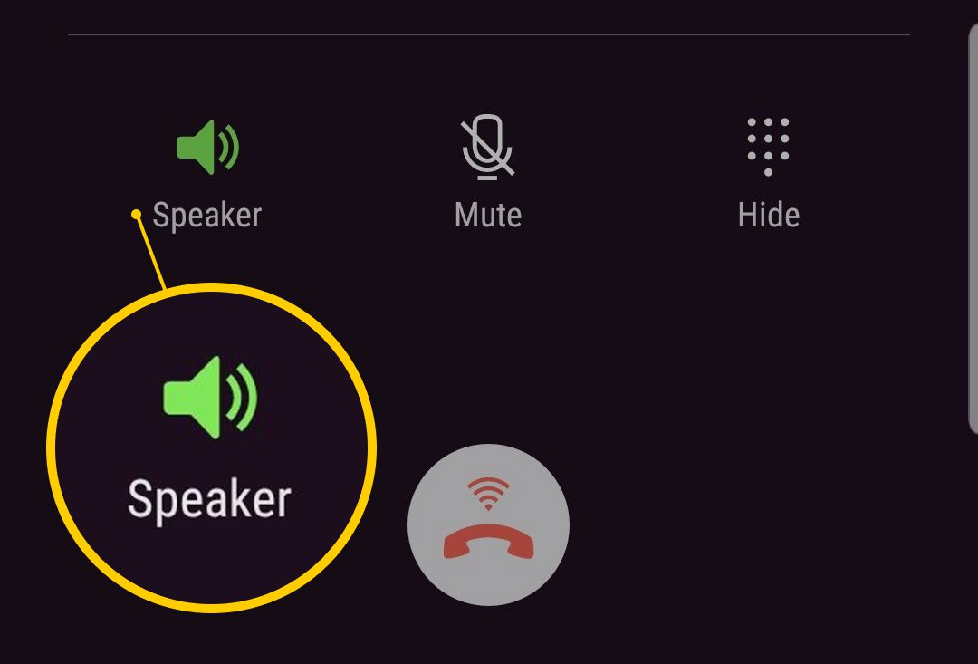 Is Your Android Phone Speaker Not Working? Try These Fixes