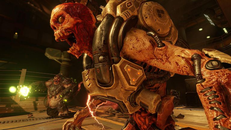 doom 3 download completo torrent
