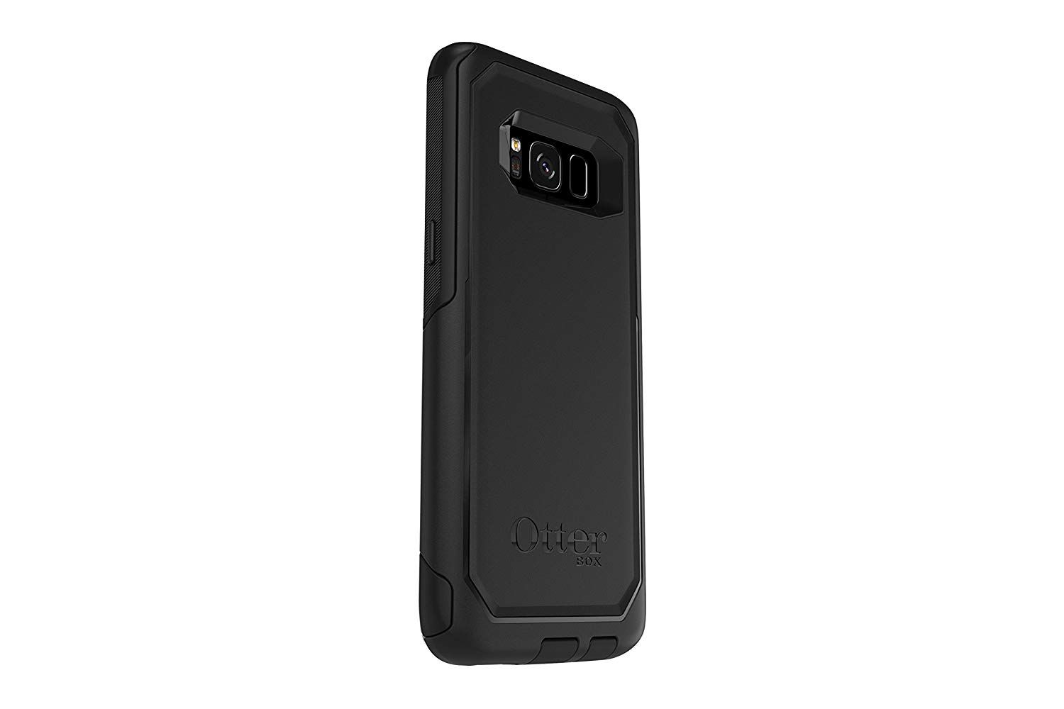online retailer 22818 f03cb The 9 Best Samsung Galaxy S8 Cases of 2019