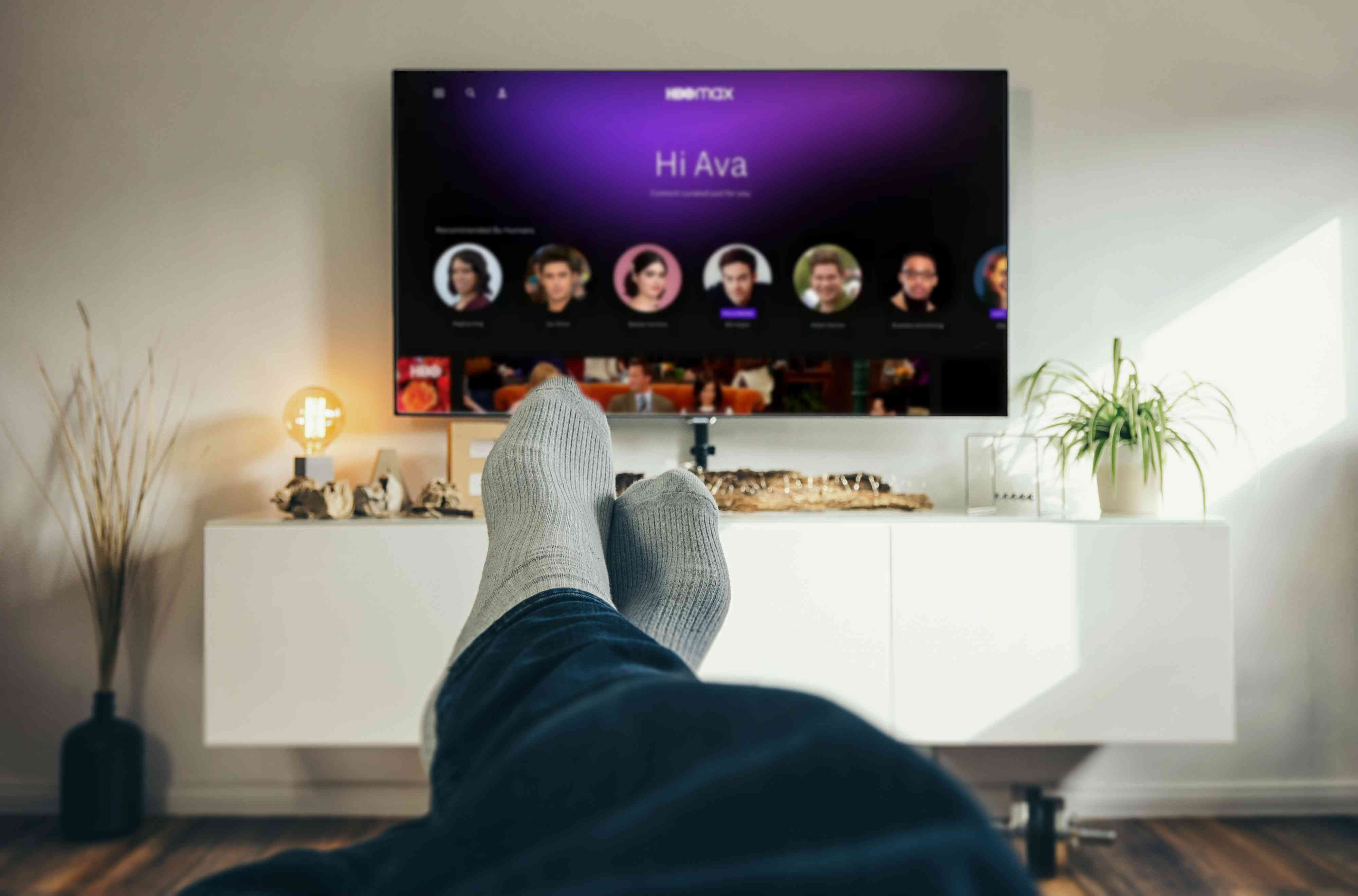 HBO Max: What It Is and How to Watch It