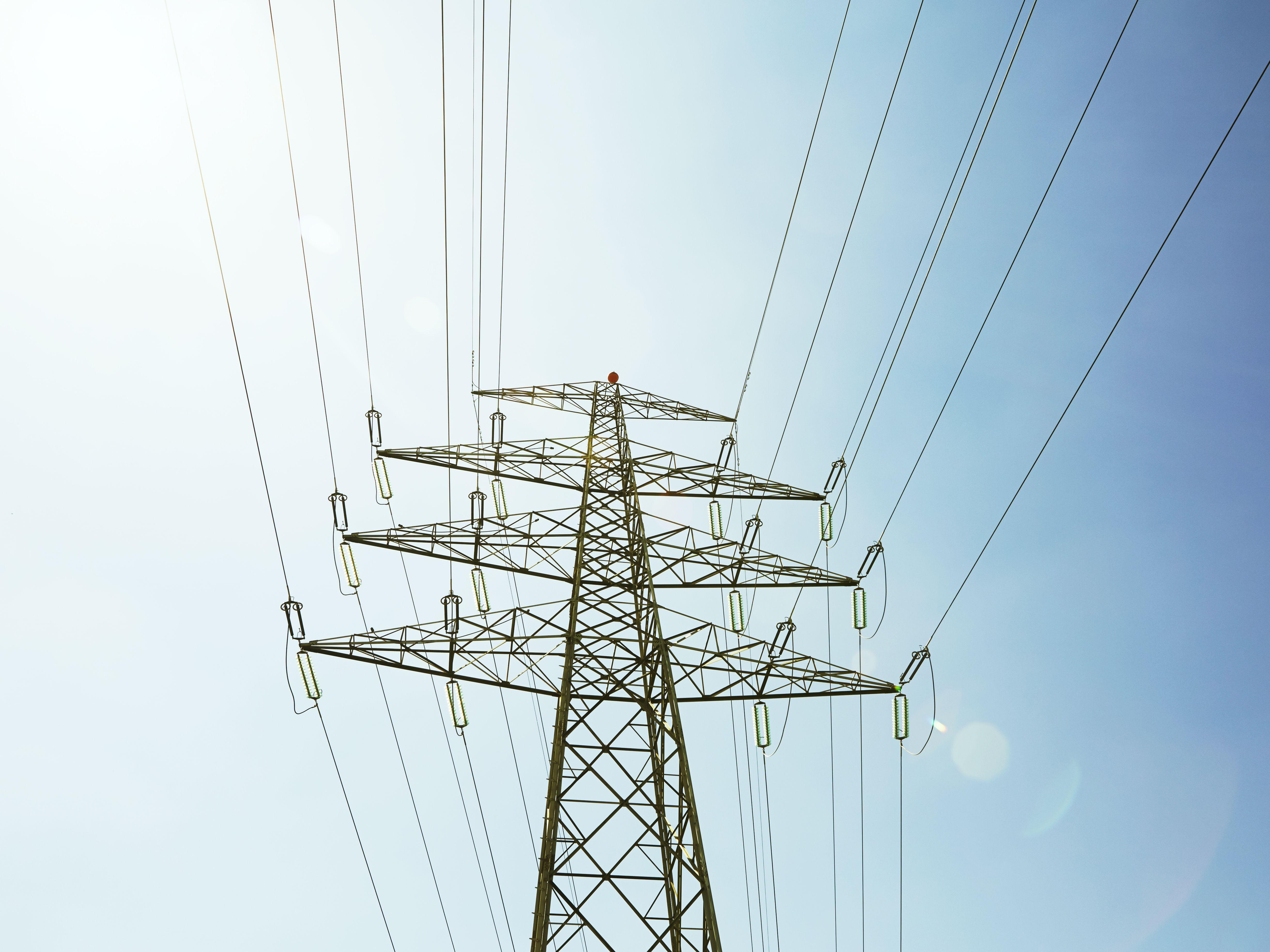 Bpl Broadband Over Power Line Technology Explained Dsl Wiring Basics