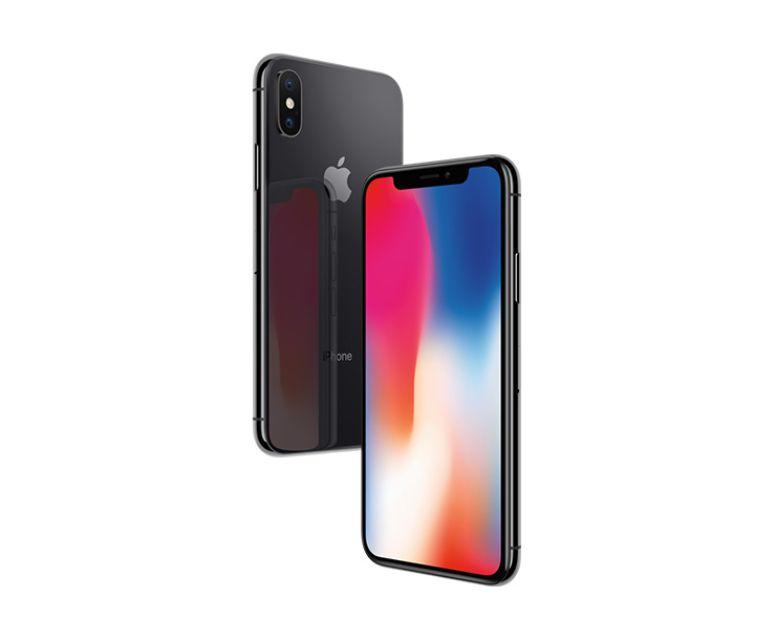 The 8 Best Virgin Mobile Phones of 2019