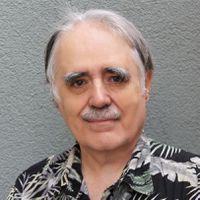 Robert Silva