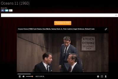 catch hell movie watch online