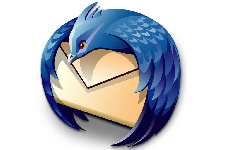 Import Outlook Express Mail From to Mozilla Thunderbird