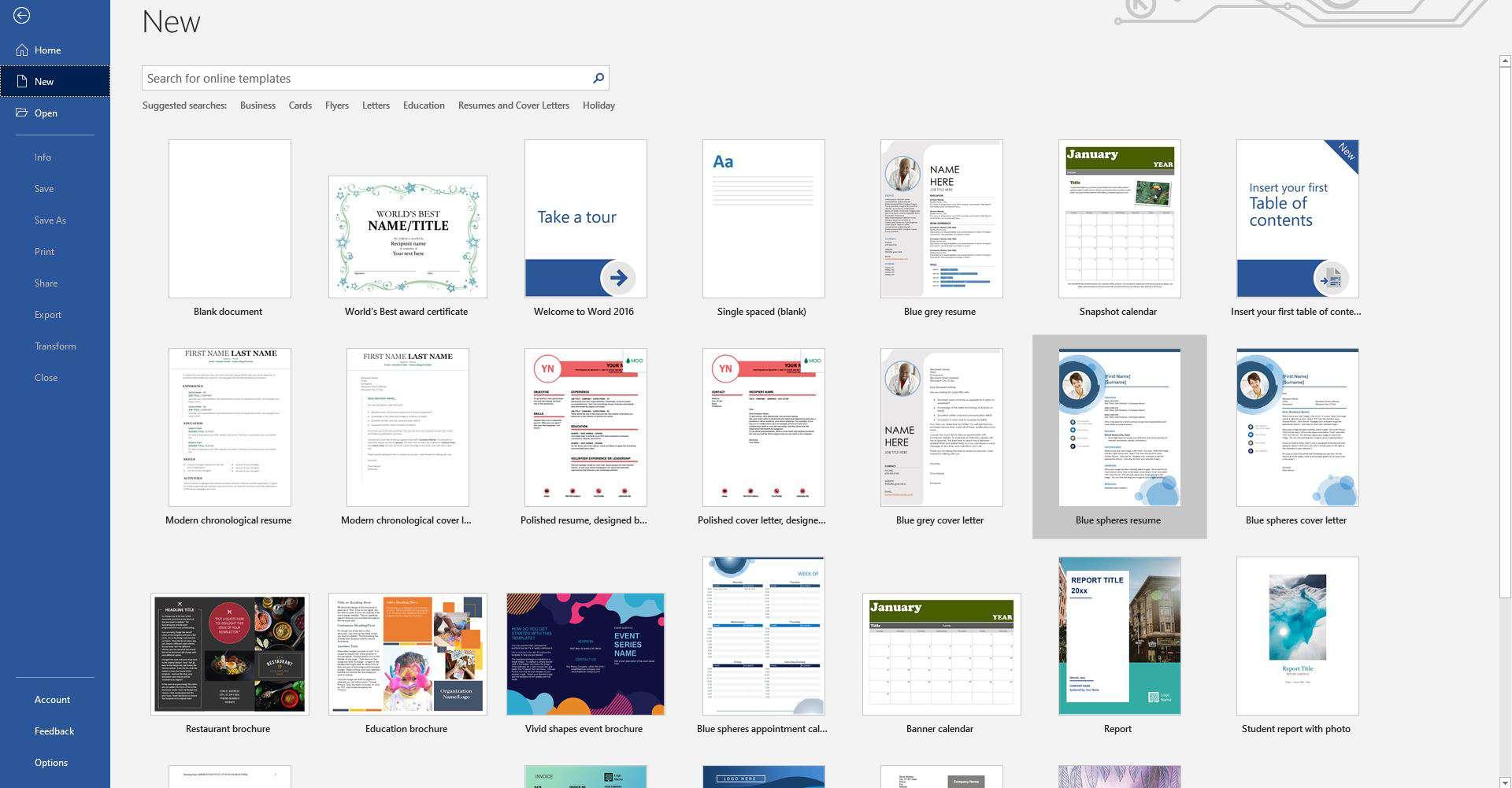 Скриншот файла></noscript><IMG  SRC =