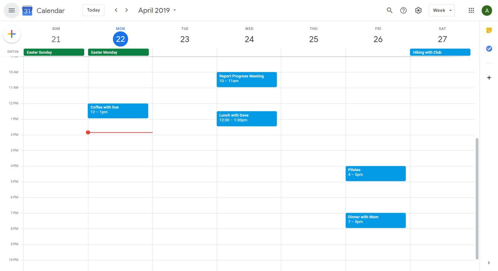 How to Automatically Add Birthdays to Google Calendar