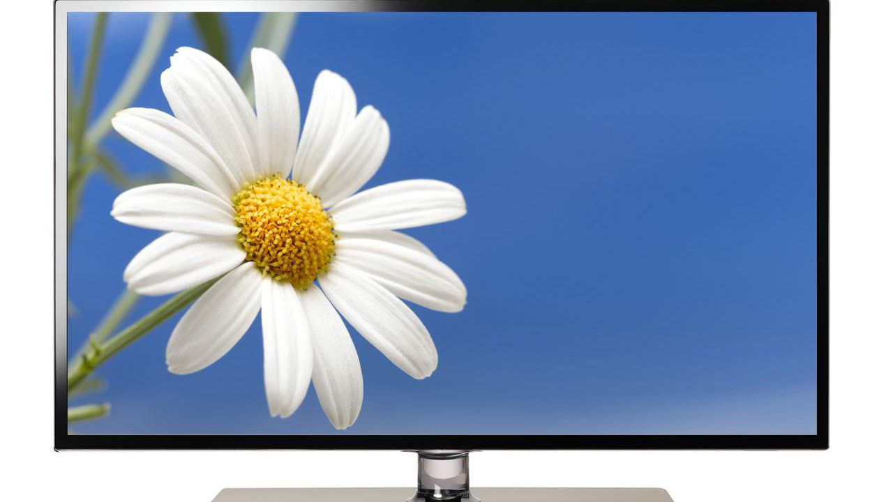 What You Need to See High Definition on an HDTV