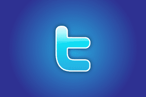 how to get the blue checkmark on twitter