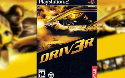 Tony Hawk's Project 8 Cheats for PS2