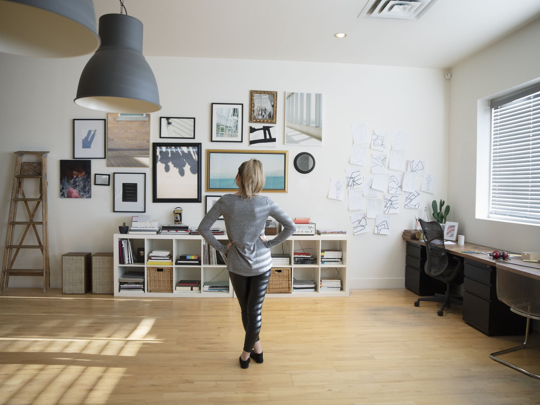 The 10 Best Home Decorating Apps Of 2020