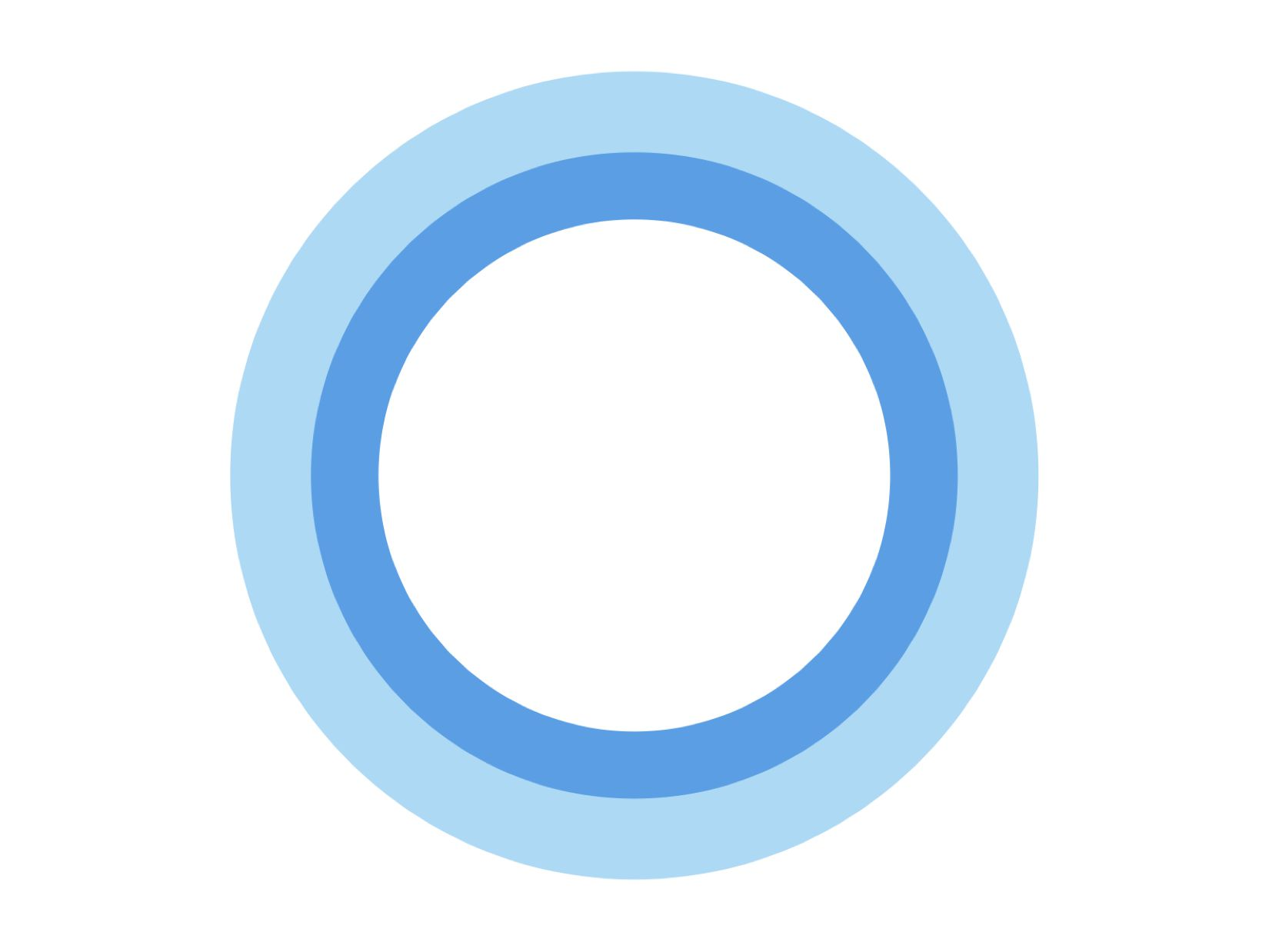 cortana bug fix