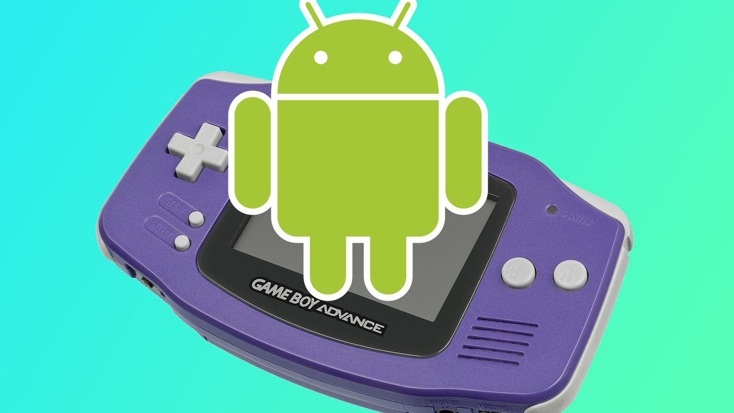 5 Best GBA Emulators For Android