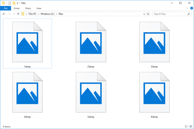 How to Open, Edit, and Convert JPG/JPEG Files