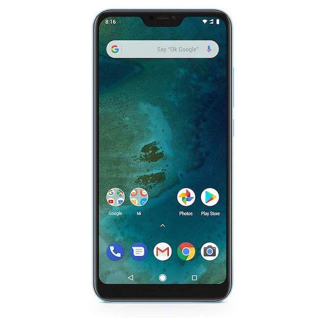 The 7 Best Xiaomi Phones of 2019