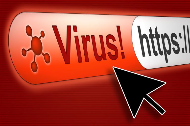 The Reannewscomm.Com Virus: What It Is and How to Remove It