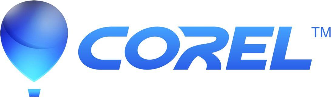 Corel VideoStudio Ultimate 2020 software