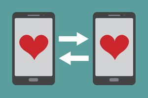 best opening lines for online dating messages