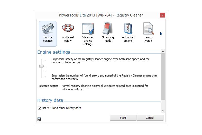 jv16 powertools portable download