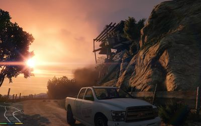 Grand Theft Auto: San Andreas PC Cheats Guide