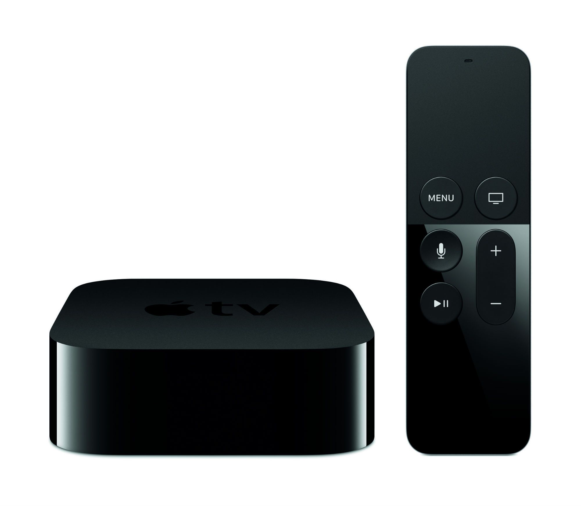 8 Apple TV Remote Tips You Really Need