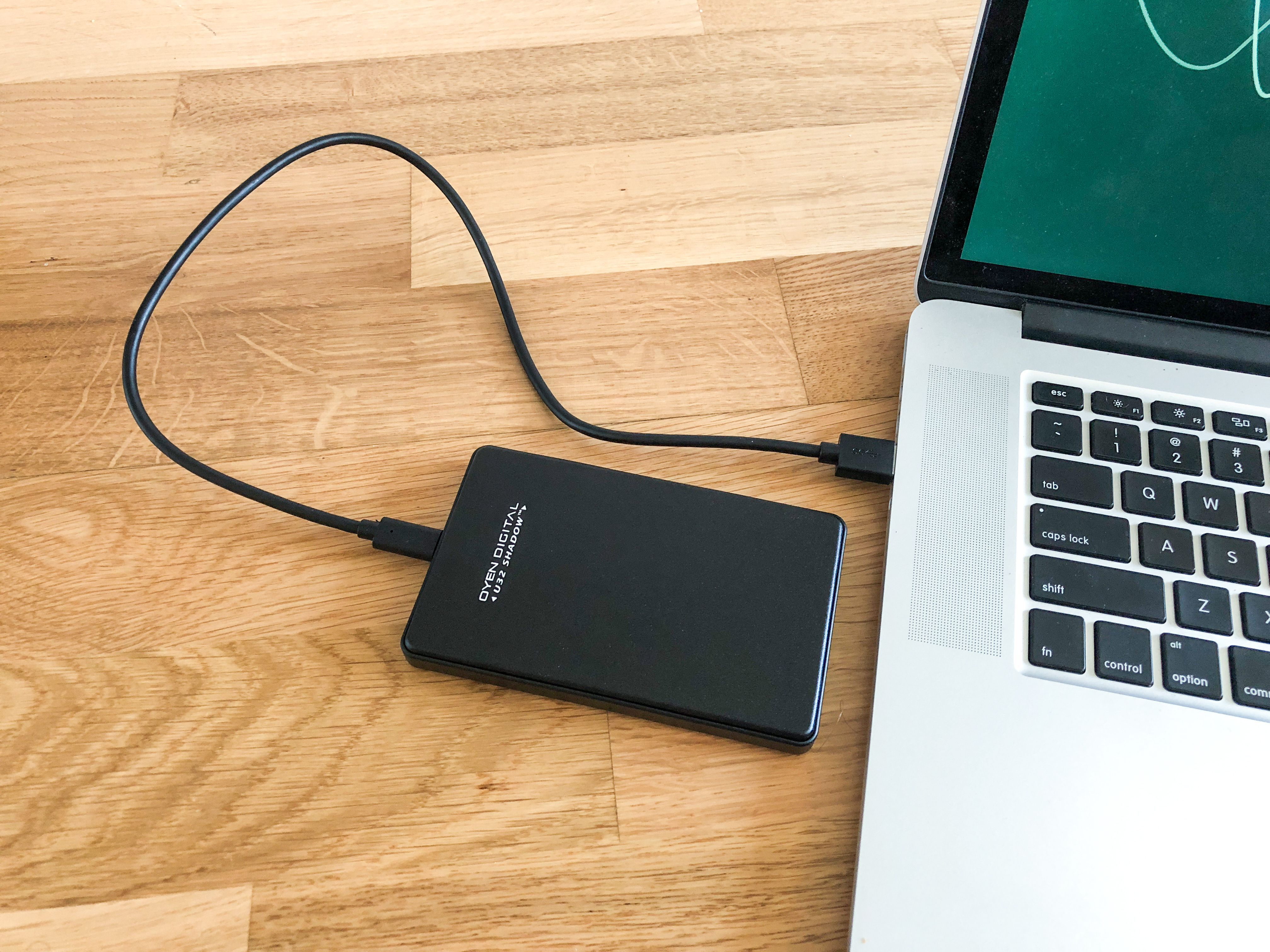 The 8 Best External Hard Drives of 2019