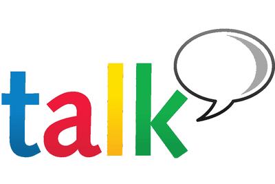 google talk free download for windows 7 64 bit
