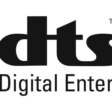 What Are Dts >> The Meaning Of The Dts In Home Theater Audio