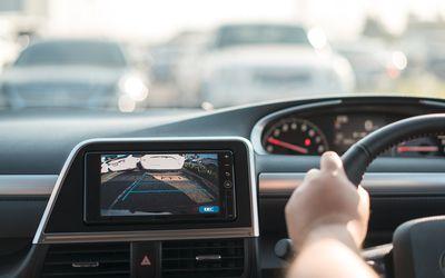 The 7 Best Car GPS Trackers of 2019