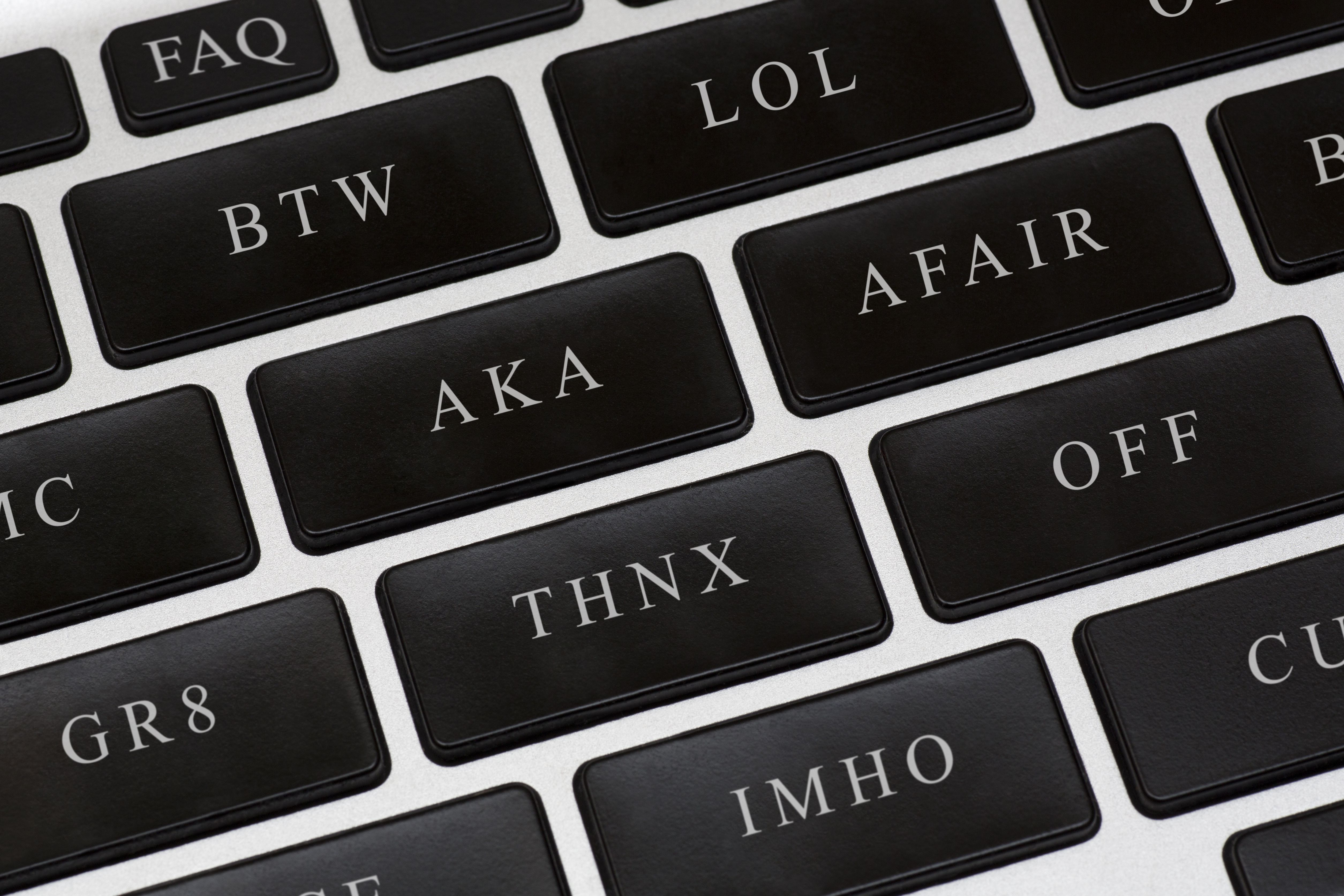 How to Use Spell Check for Yahoo Mail  How to Use Spel...
