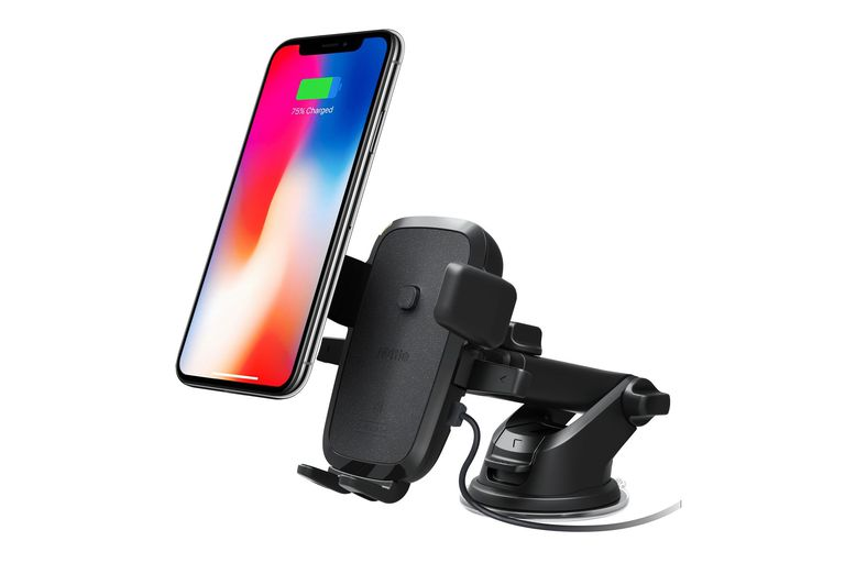 Car Mount For Iphone  Best Buy