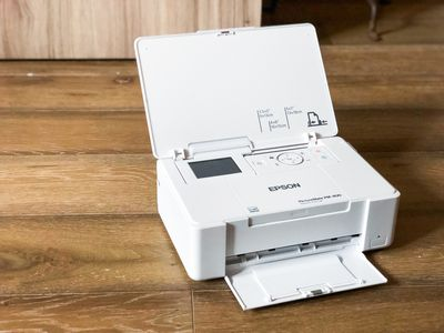 The 7 Best Mobile Printers of 2019