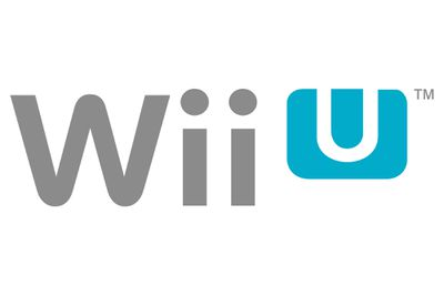 The Coolest Little Things About the Wii U