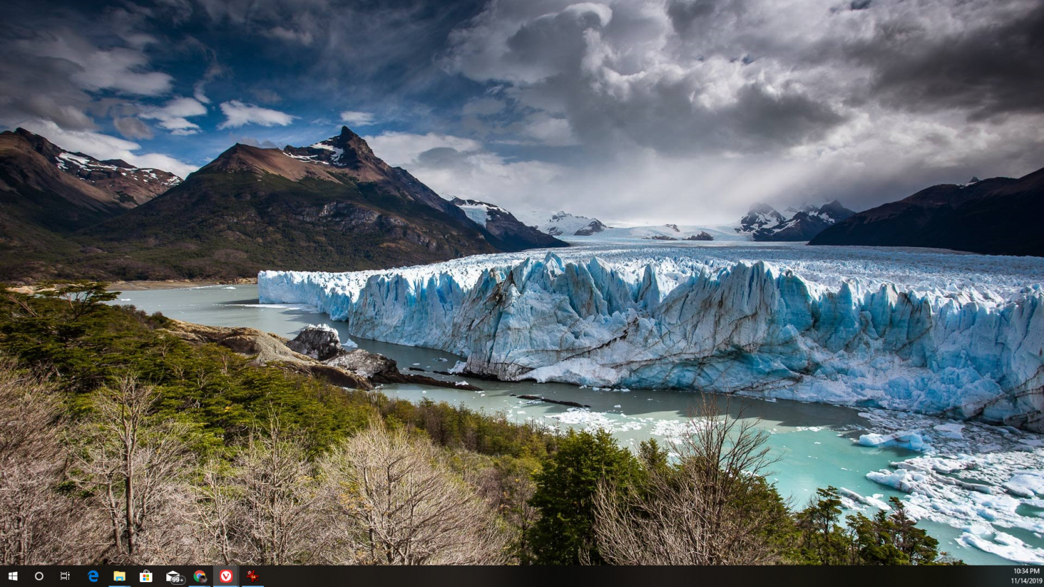 How to Find Windows Spotlight Images